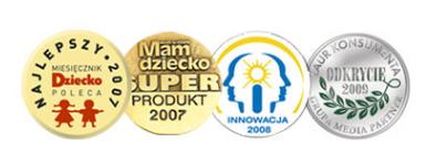http://arusiowo.gto.pl/pro_1/AKCESORIA/frida/2.jpg