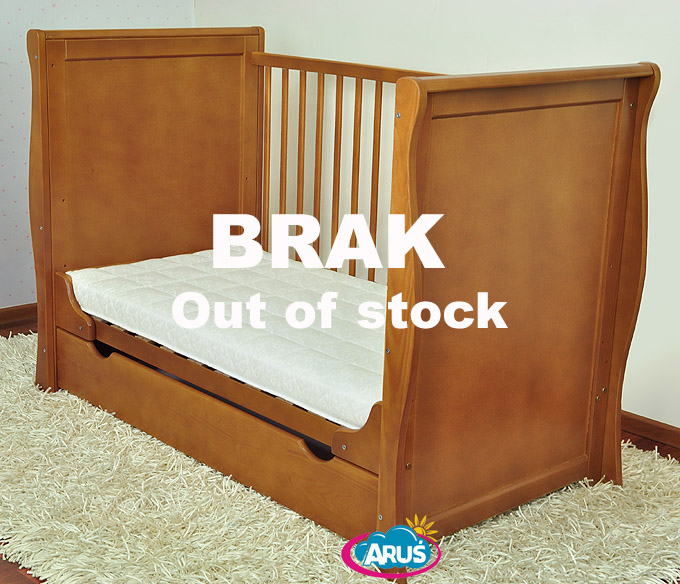 BABY COT BED COT BEDS BABY COT WITH DRAWER JUNIOR BED